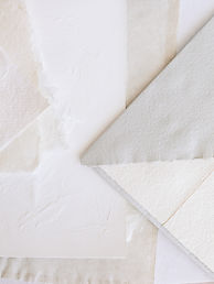 crema_Social-Squares_Styled-Stock_01310.