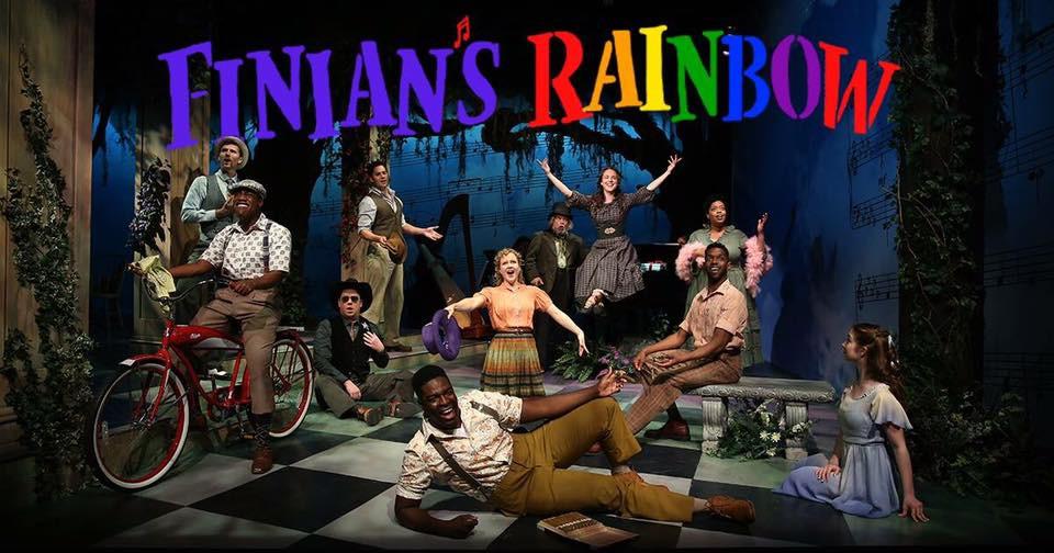 FINIAN_S RAINBOW 1.jpg