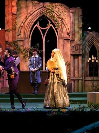 Romeo _ Juliet 1, Evgenia Eliseeva.jpg