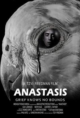 Anastasis.jpg