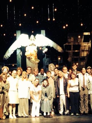 Angels in America, Elon University.jpg