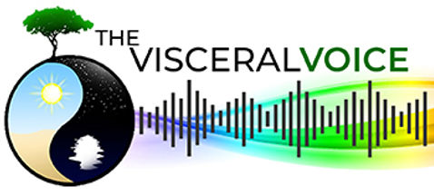 the visceral voice podcast