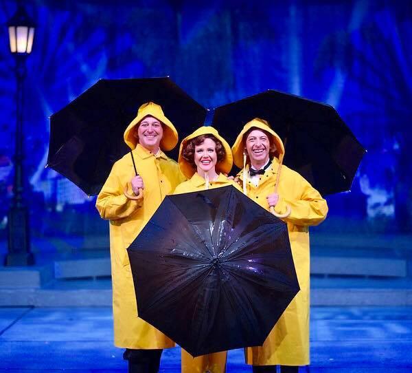 SINGIN_ IN THE RAIN 8.jpg