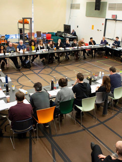 First Table Read (Promotional).jpg
