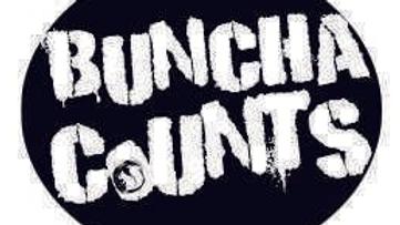Buncha Counts