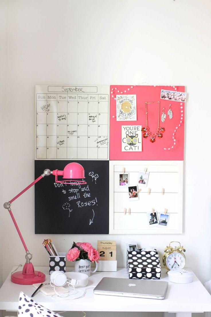 Ведёте сразу несколько проектов? А календарей может быть сколько угодно!