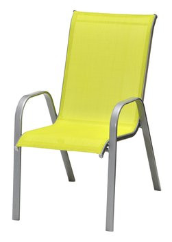 JYSK_chair_odessa_kreslo