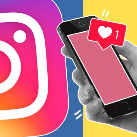 Как посмотреть лайки любого человека в Инстаграм?