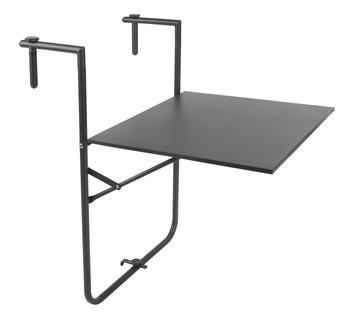 Столик для балкона_JYSK
