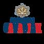 Molson-logo.png