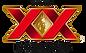 dos-equis-logo.png