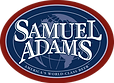 Sam-Adams-Oval-Logo.png