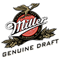 miller genuine.png