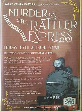 Murder on Rattler Express.jpeg