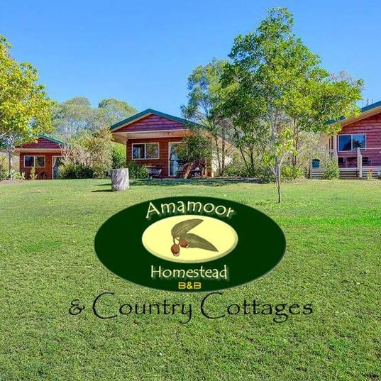 cottages.jpg