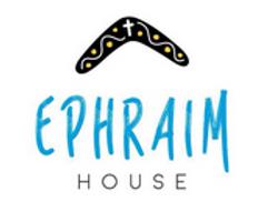 Ephraim House.PNG