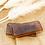 Thumbnail: Jumpstarter Soap