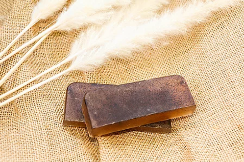 Jumpstarter Soap