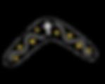 NYEC Temporary Transparent Logo.png