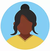 avatar-grace.webp