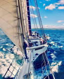 115k Maine sail cruise from bowsprit.jpg