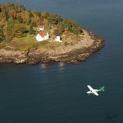 Penobscot Island Air 11.jpg