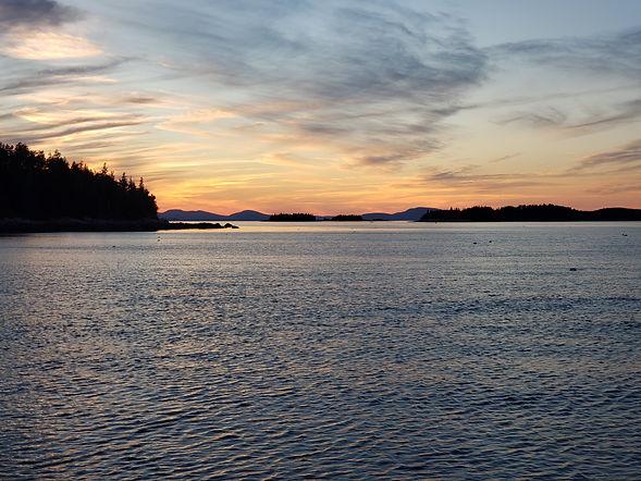 Maine classic sailing scenery.jpg