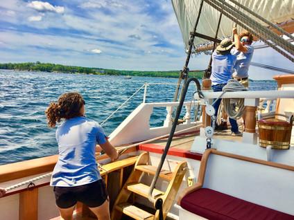raising sails victory chimes.jpg