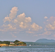 sailing maine owls head lighthouse.jpg
