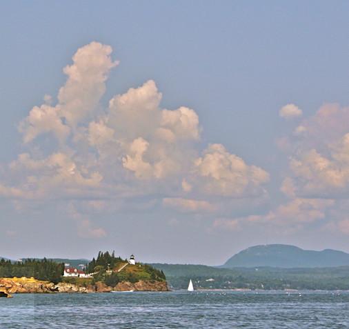 sailing maine owls head lighthouse.jpg