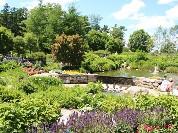 Topside Gardens.jpg