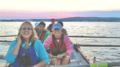 women rowing at sunset.jpg