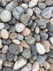 Maine rocky beach.jpg