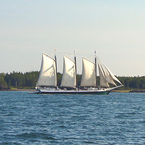 Victory Chimes sailing Maine.JPG