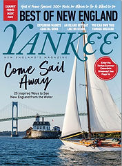 Yankee Magazine Summer Travel Guide .jpg