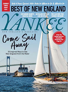 Yankee Magazine Summer Travel Guide .jpg