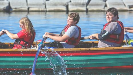 Rowing team 2.jpg