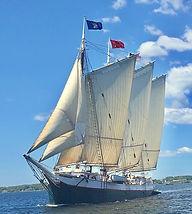 Maine Sailing Victory Chimes tall.jpg