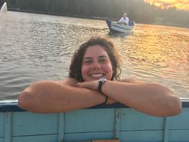 Rachel maine sailing vacation swim.jpg