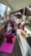 Wellness Cruise 3.jpg