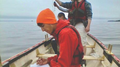 Seamanship.jpg