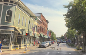 Rockland Maine main street.jpg