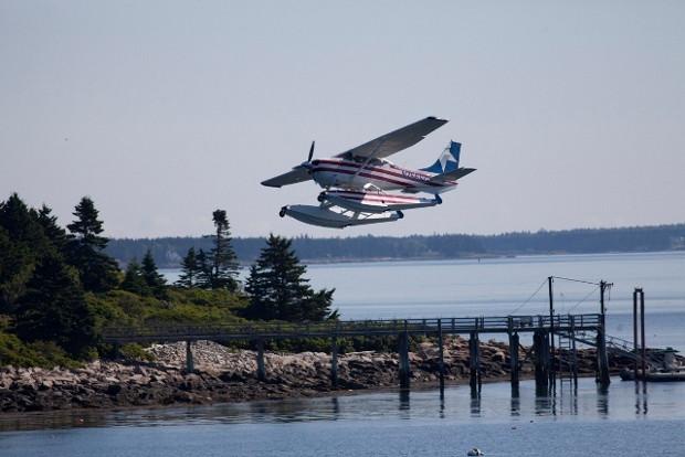 Penobscot Island Air 6.jpg