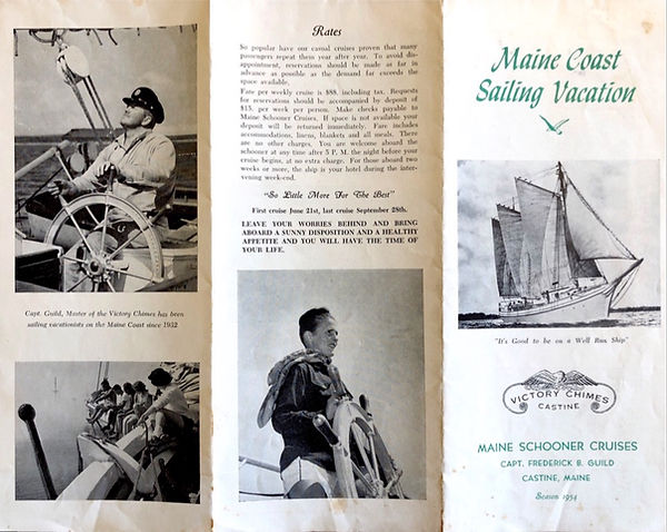 1954 Victory Chimes brocure cover.jpg