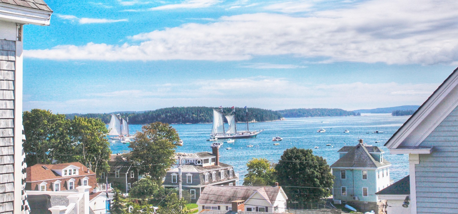 341 view from stonington