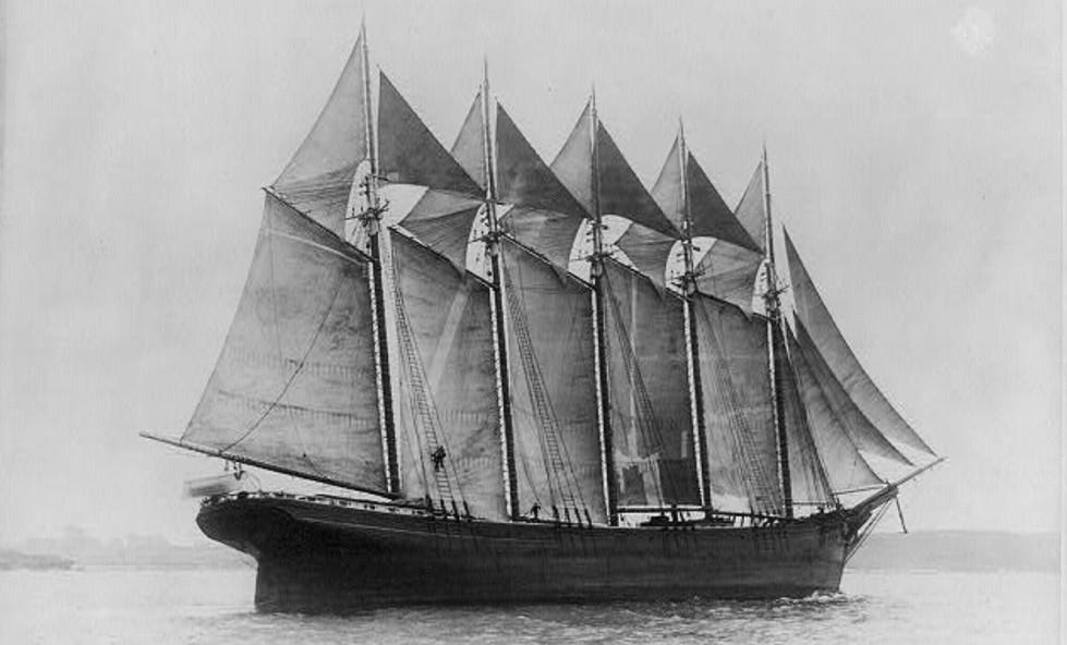 Gov Ames 5 masted schooner.jpg