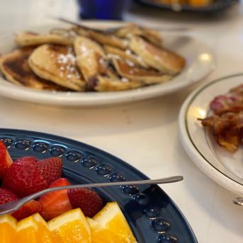 gourmet breakfast.jpeg