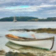 maine sailing island exploring .jpg