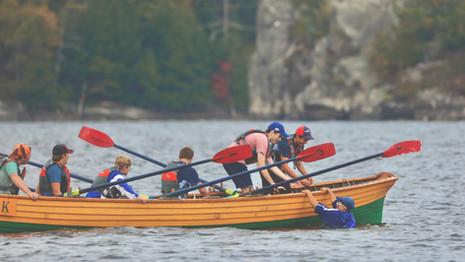 Rowboat in harbor.jpg