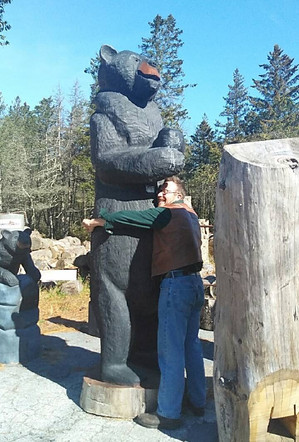 Sam w Bear.jpg